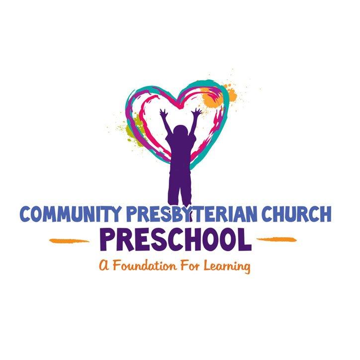 CPC Preschool Logo