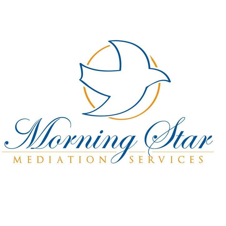 Morning Star Mediation Services