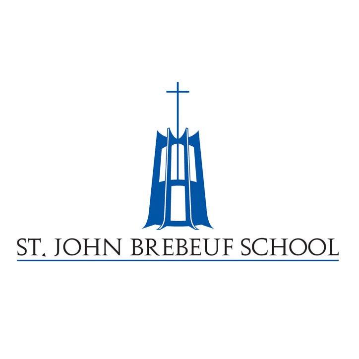 St John Brebeuf School