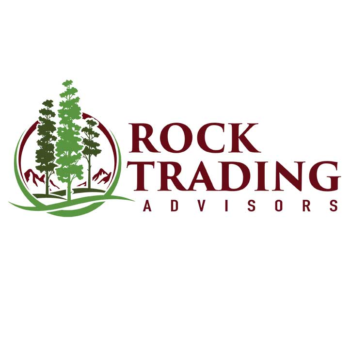 Rock Trading